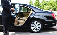 Аренда VIP транспорта